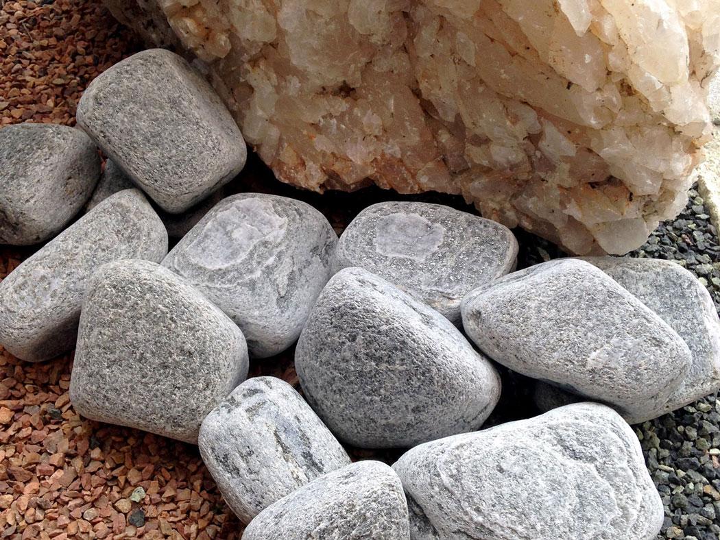 Kariotis Stones